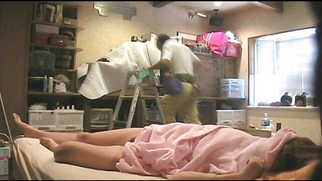 Niski opór, Tyłek, słodka sukienka darmowe filmy porno z lektorem