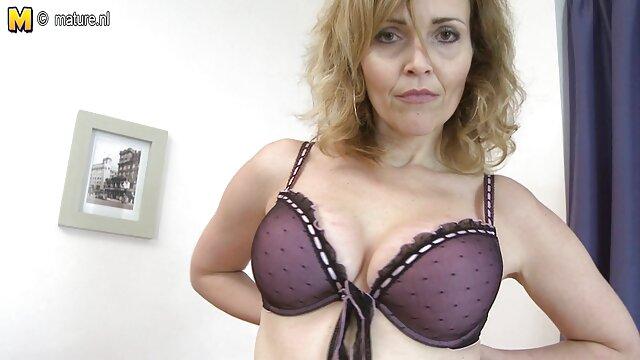 Urocza dziewczyna, darmowe sex filmy za darmo mężczyzna, masturbacja