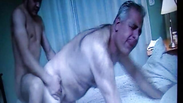 Gorące pieniądze dla darmowe mamuski porno Rosjan