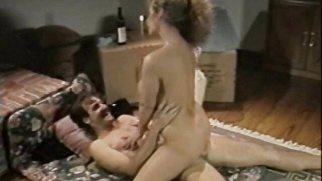 Szatnia to seks filmy online za darmo mieszanka